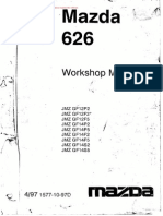 626_workshop_manual.pdf