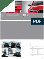 RS6_Brochure.pdf