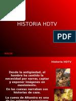 Historia_HDTV.ppt