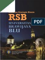 RSB UB 2014-2018- Dgn Renstra Ver Terakhir-yoyok