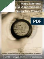 Mapa Sur Santa Fe1