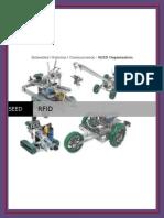 SEED -RFID