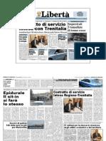 Libertà Sicilia del 27-06-15.pdf