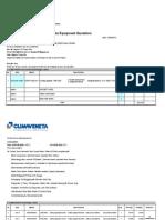 2T-BIG C DALAT-Quotation-Chillers & Terminals 2013-02-21