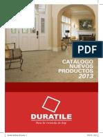 Duratile-Cihac-2013