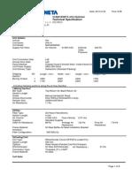 General Report(Ver.E)