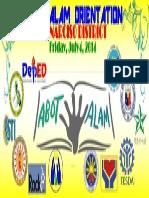 Abot Alam Revised2