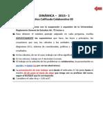 2015_1_DINAMICA_Colaborativa_02_Prof_A_Tuesta_V-1.pdf