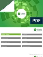 FCC 2014.pdf