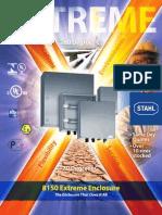 8150 Terminal Box Brochure
