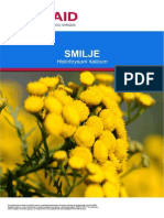 Smilje A4.pdf
