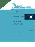 trabajo grupal  SOCIOLOGIA.docx