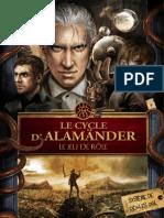 alamander-jdr