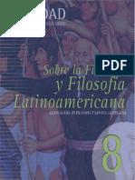 GERMAN MARQUINEZ ARGOTE.pdf