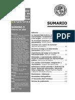 revista de psicomotricidad