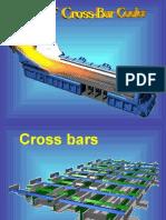Cross BarOld