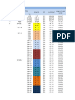 TEC ALL CALCULATIONS FORMULA.xlsx
