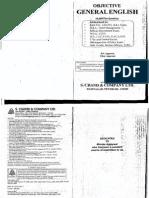 OBJECTIVE_GENERAL_ENGLISH___R-S_AGGARWAI.pdf