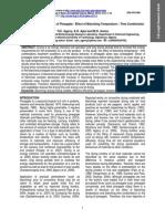 89668-225381-1-PB.pdf
