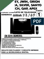 16947169-cursotvchinas-131030232454-phpapp01