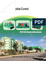 0-2015 GN General Brochure(8M)
