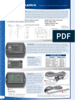 BEP Digital Monitoring.pdf