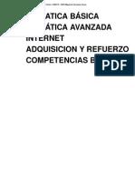 OFIMATICAS Y ARCCBB.doc