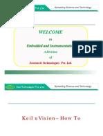 NV5001_Keil PDF.pdf
