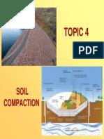 4_Compaction.pdf