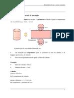 Exame_mat6