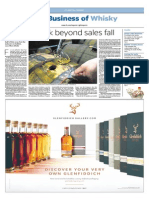 The Business of Whisky