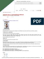 Java 2_ Características Básicas - Java Free