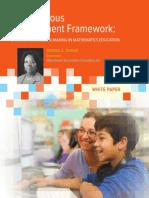 white-paper-data-driven-decision-making-in-mathematics-education(1)