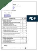 PRETURICONSTRUCTIIAMENAJARIINSTALATII.pdf