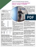isosel_2_2.pdf