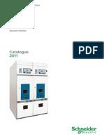 PIX Catalogue En
