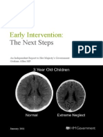 Early Intervention Next Steps2