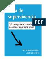 Gu_a_de_supervivenciaDEF_docx.pdf