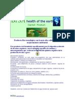 Biosa Para Pozos Septicos Microorganismos