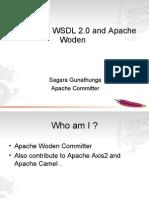 woden-100211101244-phpapp01.pdf