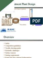 Basu Water WTP design.ppsx