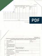 lib.DHE.pdf25_03_2015_05_05_06.pdf