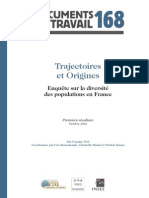 Dt168 Teo.fr