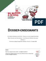 Dossier Enseignants BD.pdf 528403212