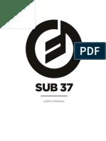 SUB_37_MANUAL_v1.1_0