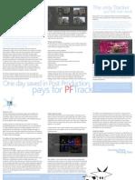 Track5 Data