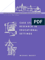 Michael Bassey-Case Study Research in Educational Settings (Doing Qualitative Research in Educational Settings) (1999).pdf