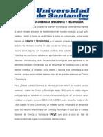 Anibal Torres Ensayo Actividad1-1