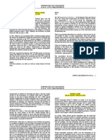 CORPO CASE DIGESTS_SET4.pdf