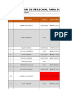 VISITAS DIARIAS ACTUALIZADAS AL 25.04.15.xlsx